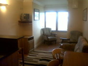 1 Bedroom Apt,  Kilrush,  County Clare.
