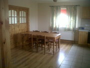 5 bedroom hse for rent kilrush county clare