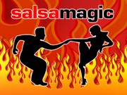 PERSONAL CLASSES OF SALSA! BACHATA! MAMBO! MERENGUE!