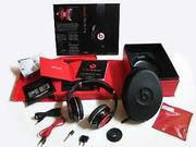 Studio Beats by Dr.Dre link