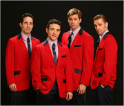 Jersey Boys Tickets London