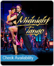 Midnight Tango Tickets