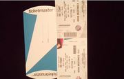 Rod Stewart Tickets June 25th Kilkenny