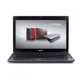 buy  Acer Aspire TimelineX AS1830T: Extreme Mobile Performance