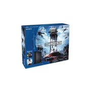 Sony PlayStation 4 Star Wars™ Battlefront™ 500GB Bundle 54