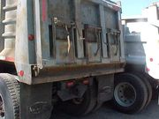 USED 1979 AUTOCAR DC9964 Trucks For Sale